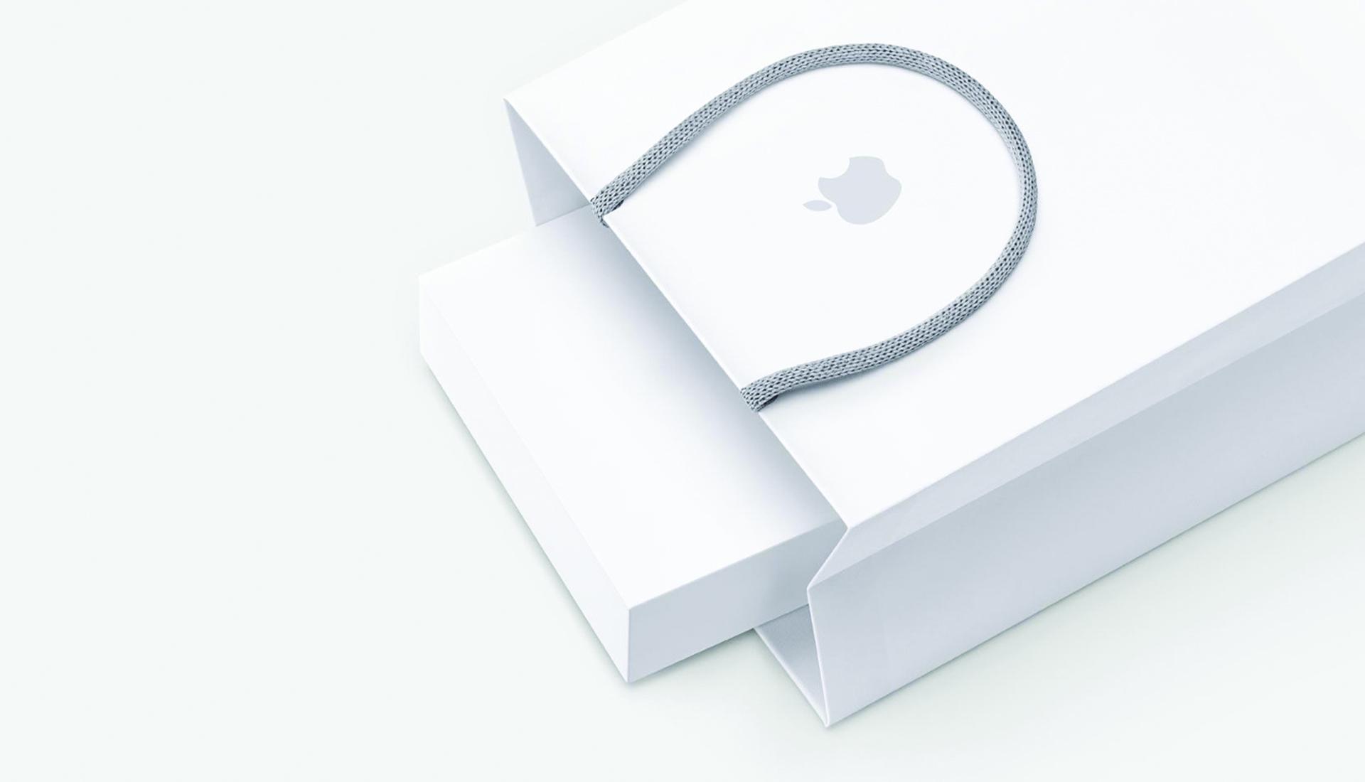 Tu contacto Mac en México