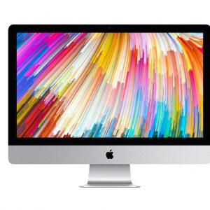 """iMac 27"""" 5K"""