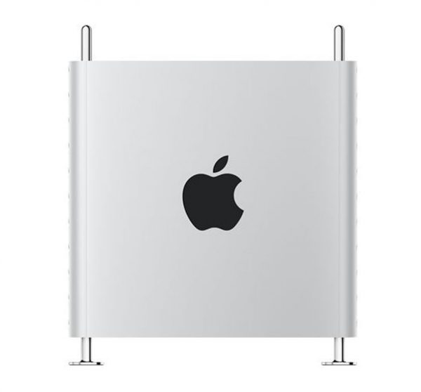 mac pro torre