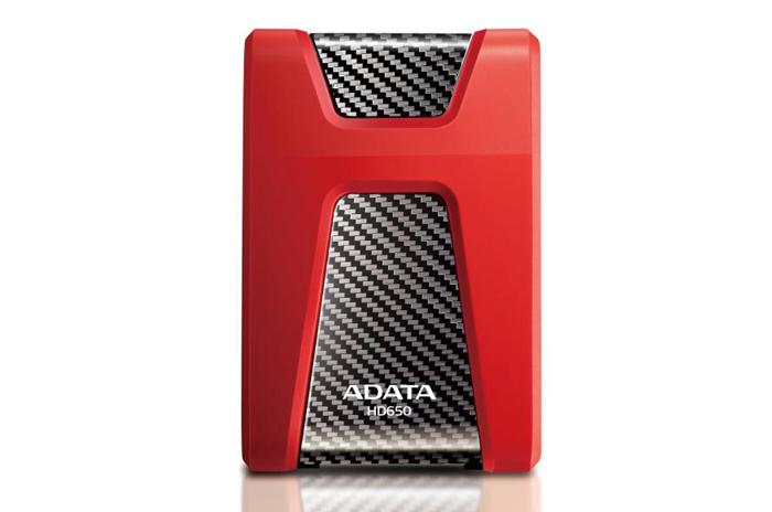 Adata AHD650