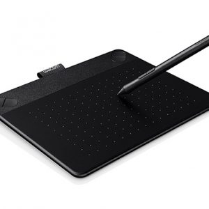 Wacom Intuos Photo CTH490PK