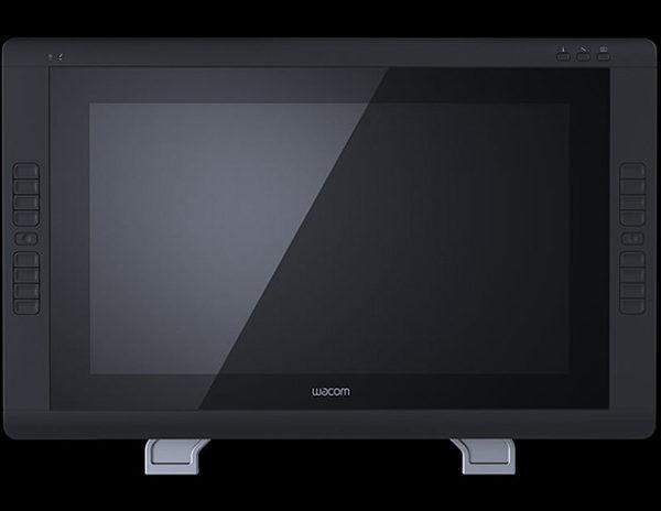 Wacom Cintiq 22HD DTK-2200