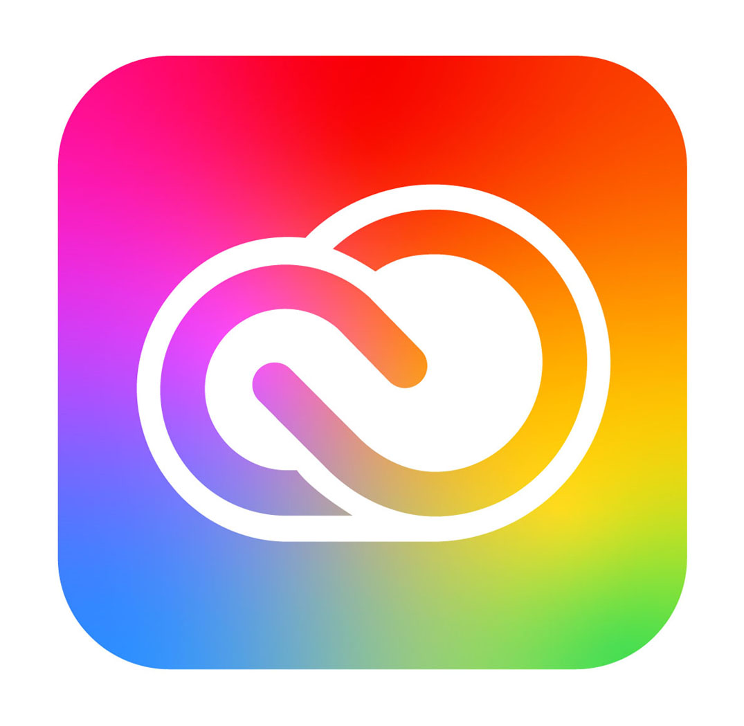 Adobe Creative Cloud todas las aplicaciones - iStoreMx