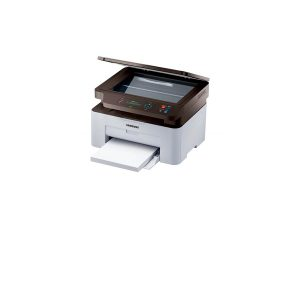samsung-multifuncional-SLM2070-laser-monocromatico