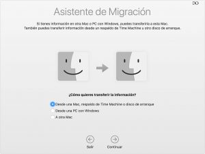 macos-high-sierra-migration-assistant