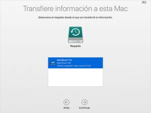 macos-high-sierra-migration-assistant-select-time-machine-backup
