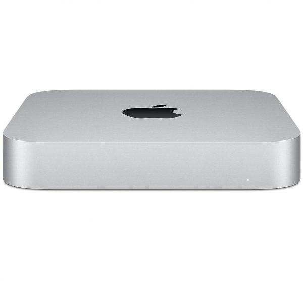 Nueva mac mini Chip M1