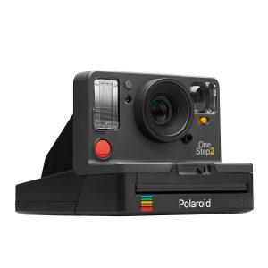 camara polaroid